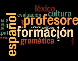 Formación y didactica [+]