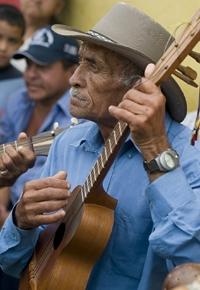 Musique latine [+]