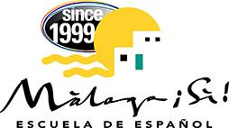 Malaga Si