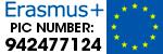 PIC Number Erasmus +