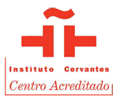 Instituto Cervantes