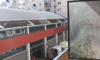 aca_balcón.jpg