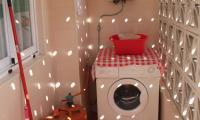 aca_lavadora.jpg