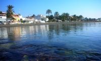 beach_pedregalejo.jpg