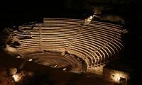 teatro-romano-nocturno.jpg